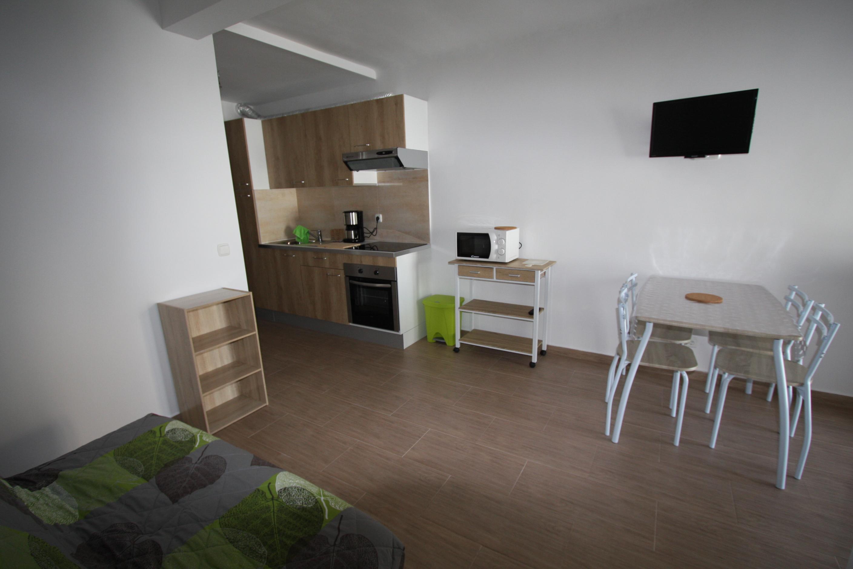 A VENDRE – Studio résidence Tres Estrelles – Pas de la Casa