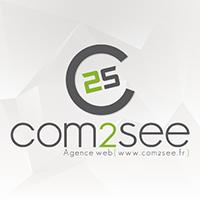 Com2see