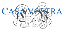 Immobilier Casa Vostra